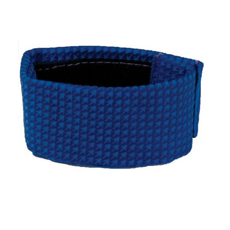 Frogg Toggs Chilly Band Cooling Wristband