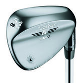 Alternate View 1 of Titleist Vokey SM7 Tour Chrome Wedge