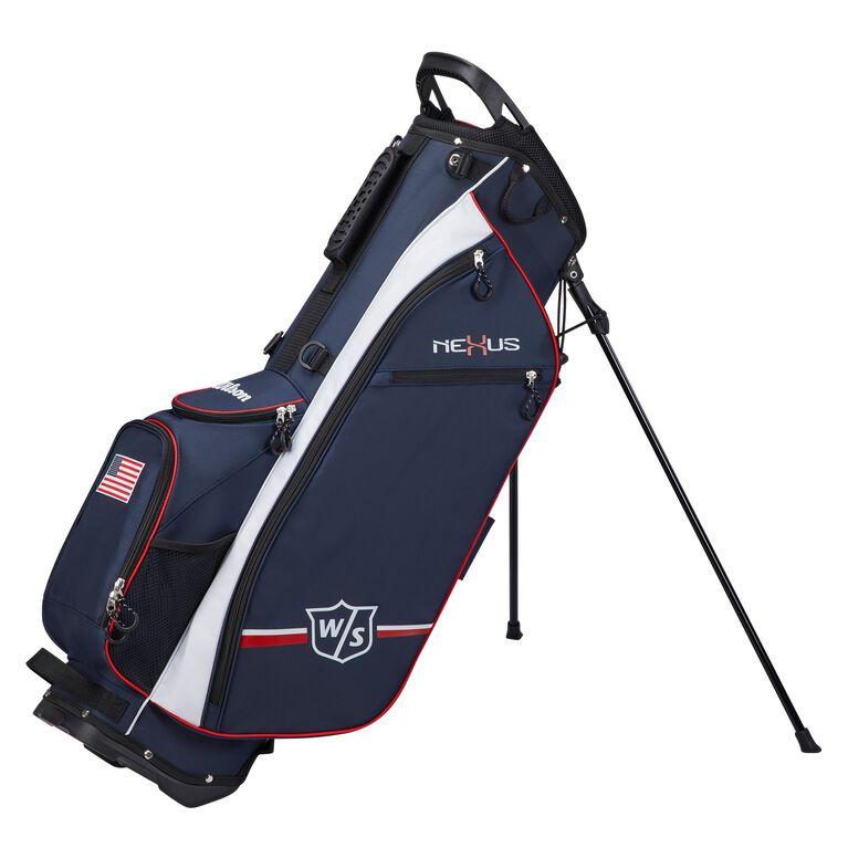 Nexus Lite Carry Bag