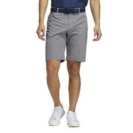 "Go-To Five-Pocket 10"" Shorts"