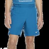 "Alternate View 2 of Dri-FIT Victory Men's 9"" Tennis Shorts"