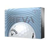 REVA Golf Balls