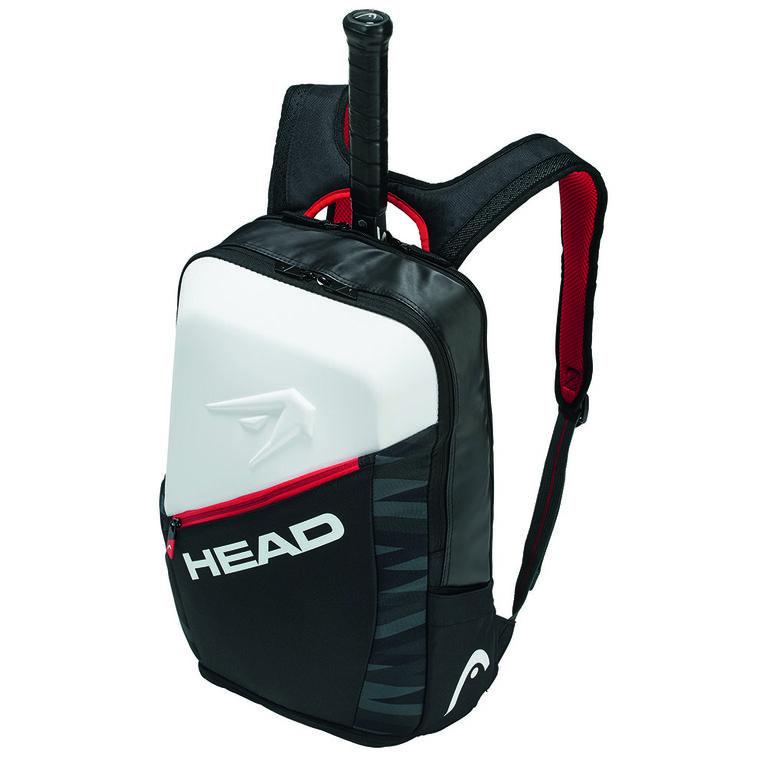 Head Djokovic Backpack Pga Tour Superstore