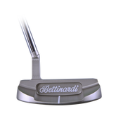Alternate View 2 of Queen B 10 Putter w/ Standard Grip