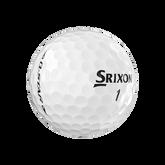 Alternate View 4 of Q-STAR 5 Golf Balls