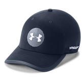Elevated TB Tour Hat