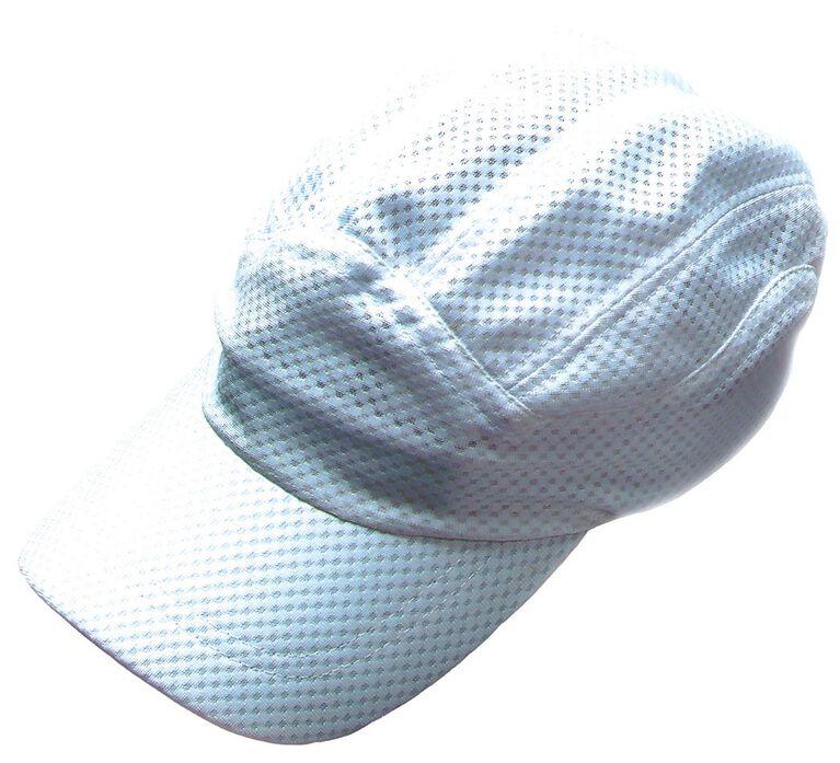 Tourna Ultimate Cap