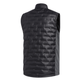 Alternate View 9 of Frostguard Insulated Vest