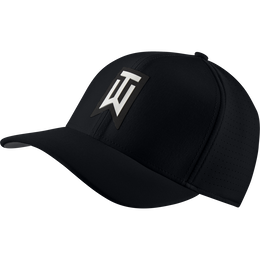 Nike TW Classic 99 Statement Hat