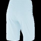 "Alternate View 2 of Flex UV Victory Women's 10"" Golf Shorts"