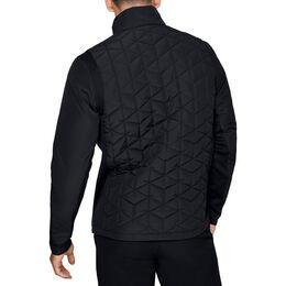 ColdGear Reactor Golf Hybrid Elements Jacket