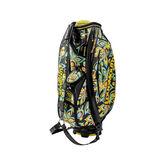 Shagadelic Black Cart Bag