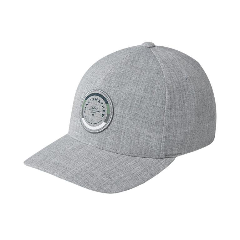360 Degree Snapback Hat