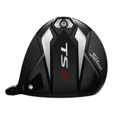 Alternate View 3 of Titleist TS2 Driver