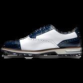 Alternate View 1 of Premiere Series - Tarlow Men's Golf Shoe