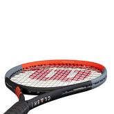 Alternate View 2 of Clash 100L Tennis Racquet