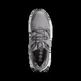 Crossknit 3.0 Men's Golf Shoe - Grey