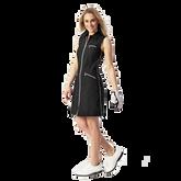 Alternate View 2 of Glam Sleeveless Dress