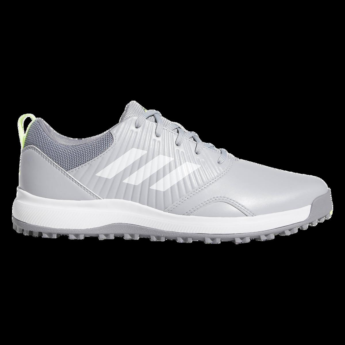 bd69f07c7146 Images. CP Traxion SL Men  39 s Golf Shoe ...