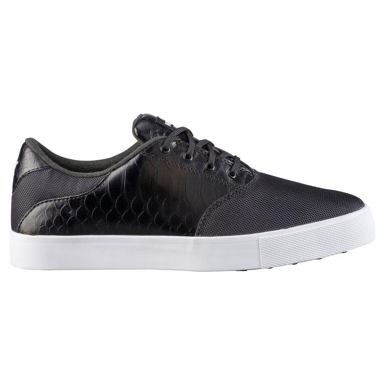 PUMA Tustin Saddle Women's Golf Shoe - Black