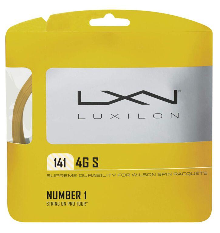 Luxilon 4G S 141