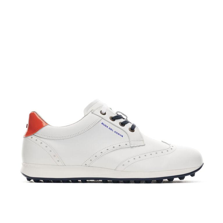 La Spezia II Men's Golf Shoe