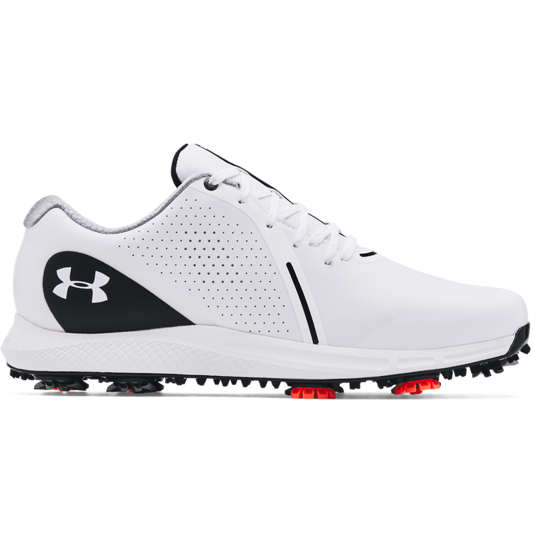 Charged Draw RST Men's Golf Shoe