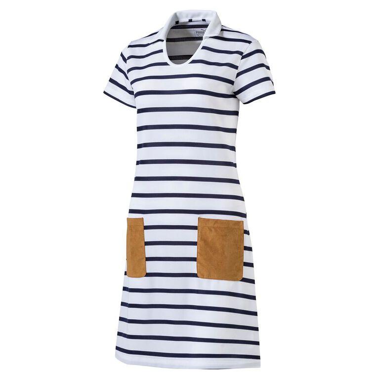 Puma Women's Golf Dress