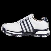 TOUR360 XT Men's Golf Shoe - White/Navy