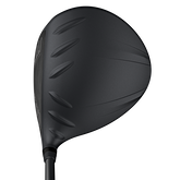 Alternate View 1 of G410 Women's Driver Plus w/ TFC 80D Shaft
