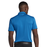Nike Breathe Golf Polo