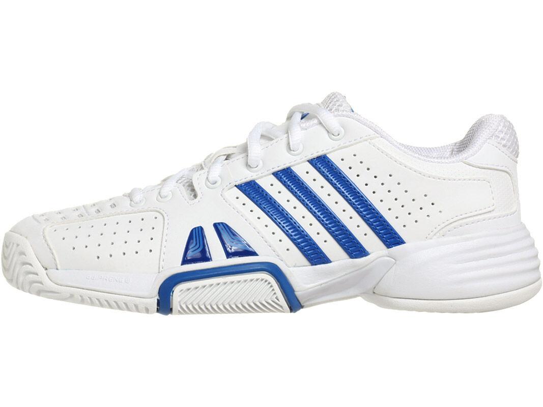 Adidas adipower Barricade Team 2 xJ