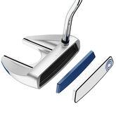 Odyssey White Hot RX V-Line Fang Putter w/ SuperStroke Grip