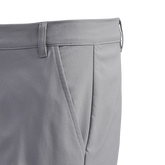 Alternate View 4 of Boys Solid Golf Shorts