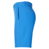 Alternate View 8 of Flex Hybrid Golf Shorts
