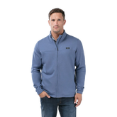 TravisMathew Koozie Jacket