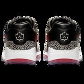 7cef07e875 Nike Air Max 1 G NRG Men's Golf Shoe - Black/Red | PGA TOUR Superstore
