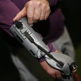 Alternate View 2 of Precision Impact Golf Training Aid