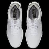 Alternate View 5 of PRO|SL Men's Golf Shoe - White/Grey