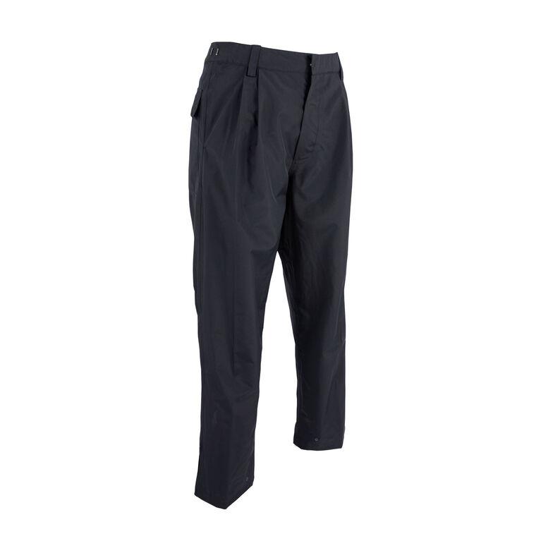 Zero Restriction Packable Waterproof Pant