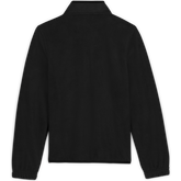 Alternate View 6 of Therma Victory Boys' Golf Top Pullover