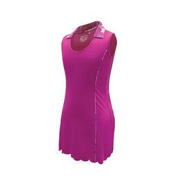 Garb Dress