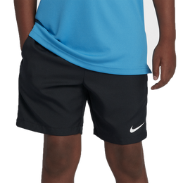 NikeCourt Dry Boys' Short