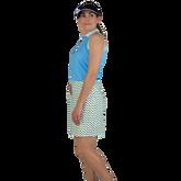 Alternate View 2 of Limonata Collection: Mina Dot Print Golf Skort