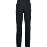 Alternate View 4 of ColdGear Iinfrared Links Golf Pant