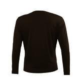 Jamie Sadock Sunsense Long Sleeve Top