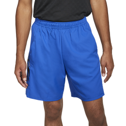 "NikeCourt Dri-FIT Men's 9"" Tennis Shorts"