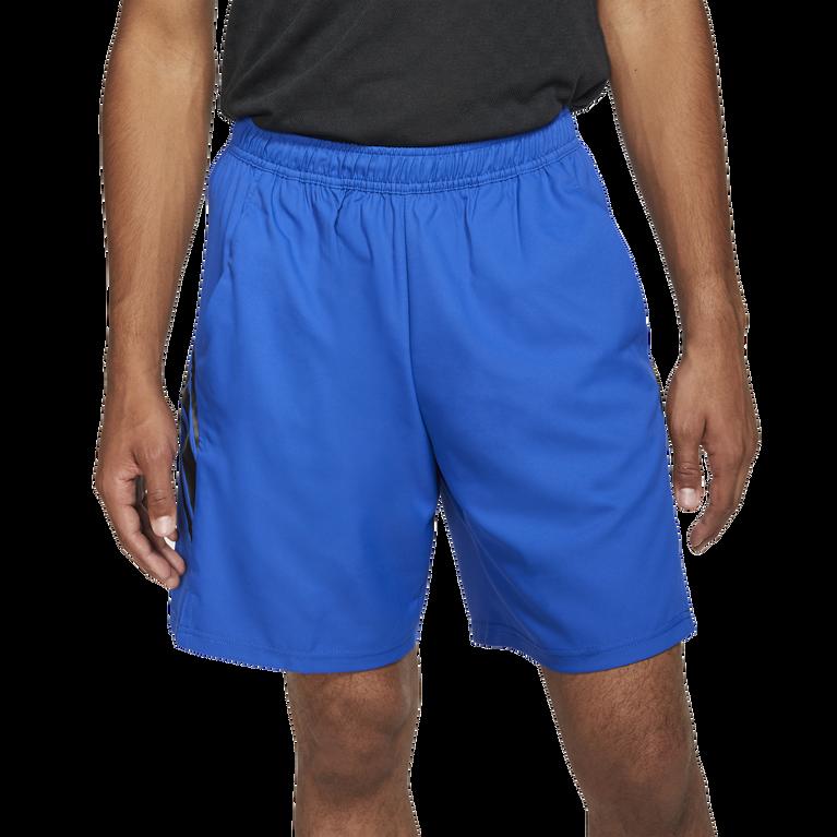 "NikeCourt Dri-FIT Men's 9"" Tennis Shorts"