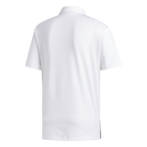 Alternate View 9 of USA Golf Ultimate365 Polo Shirt