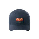 Alternate View 1 of Valley Of The Sun Hat